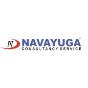Sykes Közép-Európa Kft.