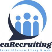 euRecruiting Emilia Klehr