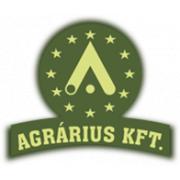 Agrárius Kft