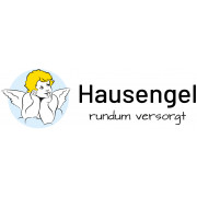 Hausengel International Magyarország Kft.