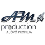 AM Production Kft.