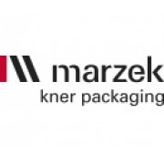 MARZEK KNER PACKAGING Kft.