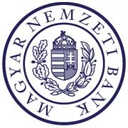 Magyar Nemzeti Bank / MNB
