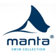 Manta Swim Kft.