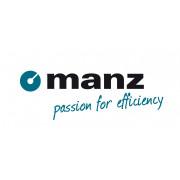 Manz Hungary Gépgyártó Kft.