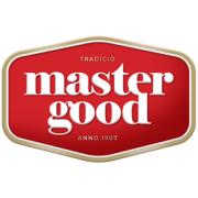 Master Good Kft