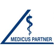 Medicus Partner Kft.