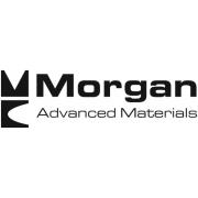 Morgan Hungary Kft.