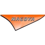 Nagoya Kft.