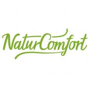 NaturComfort Kft.