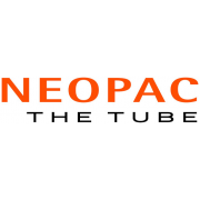 NEOPAC Hungary Kft.
