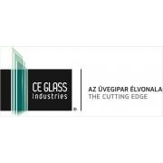 CE Glass Üveg és Gépipari Zrt.