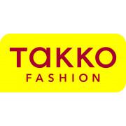 Takko Fashion Kft