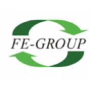 Fe-Group Invest Zrt.
