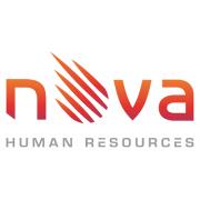 Nova Human Resources Kft.
