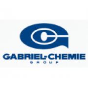 Gabriel-Chemie Hungária Kft.
