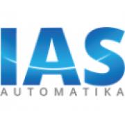 IAS Automatika Kft.