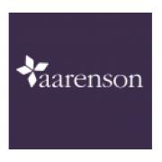 Aarenson Consulting Személyzeti Tanácsadó
