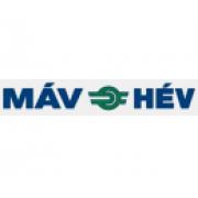 MÁV-HÉV Zrt.