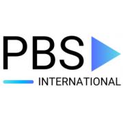PBS International Kft.