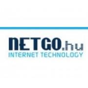 NetGo.hu Kft