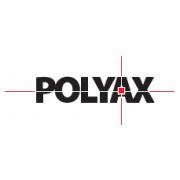 POLYAX Alkatrészgyártó Kft.