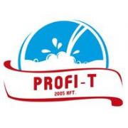 Profi-T 2005 Kft.