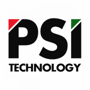 PSI Technology Kft