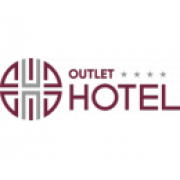 Outlet Hotel