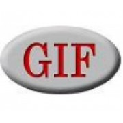 GIF Modul Kft.