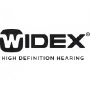 Widex-H