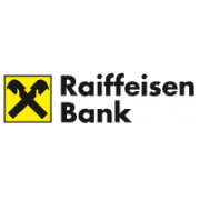 RAIFFEISEN BANK Zrt.