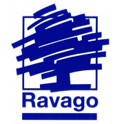 Ravago Building Solutions Hungary Kft.