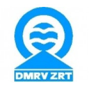 DMRV Dunamenti Regionális Vízmű Zrt.