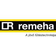 Marketbau-Remeha Kft.