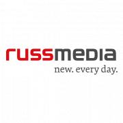 Russmedia Digital Kft.