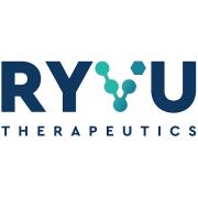 Ryvu Therapeutics SA