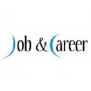 Job & Career Kft