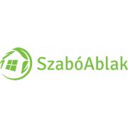 Szabó Ablak Kft.