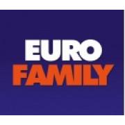 Eurofamily Kft.