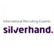 Silverhand Hungary Kft