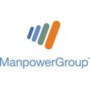 Manpower Munkaerő-Szervezési Kft.