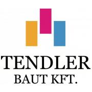 Tendler Baut Kft.