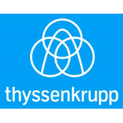 thyssenkrupp Components Technology Hungary Kft.