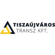 Tiszaújváros Transz Kft