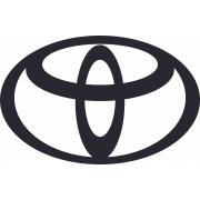 Toyota Titán