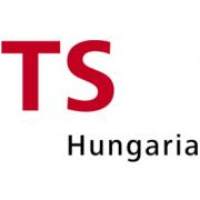 TS Hungaria Kft.