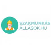 Szakmunkásállások.hu