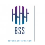 BSS B.V.