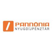 Pannónia Nyugdíjpénztár